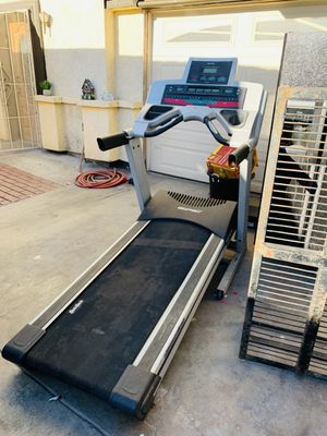 Epic treadmill for Sale in Bell Gardens, CA