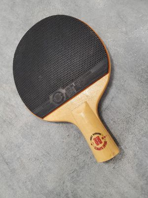 Double Happiness Ping pong paddle for Sale in Portland, OR