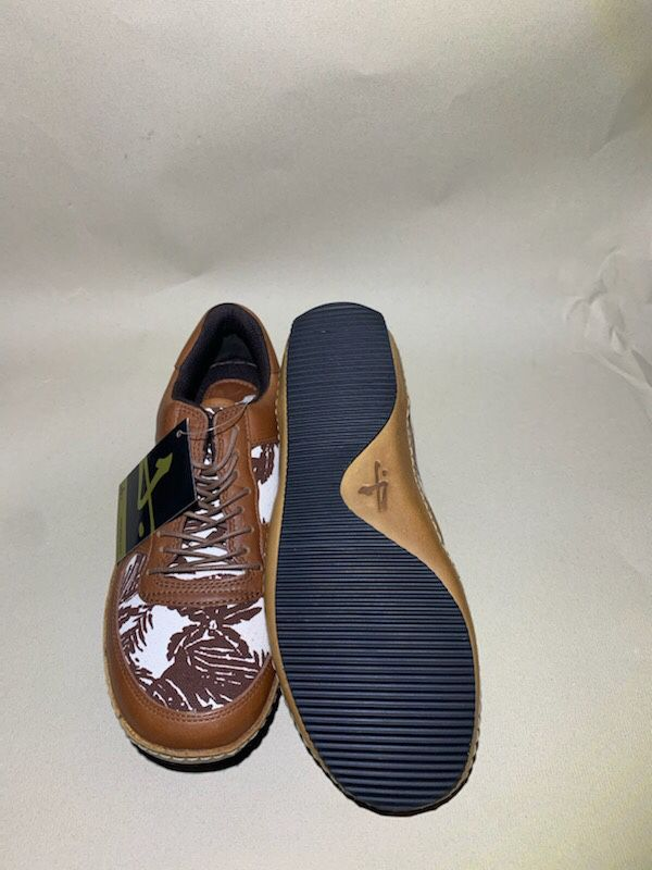 New Jshoes size 9