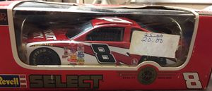 *New* Circuit City Model car for Sale in Raleigh, NC