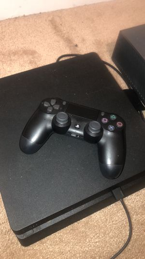 Ps4 1000gb for Sale in Pooler, GA