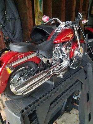 9.6 v remote Harley Davidson for Sale in Hoffman Estates, IL