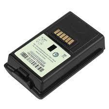 Rechargable Xbox 360 battery packs
