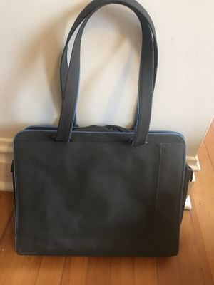 Targus Laptop Bag. Great condition for Sale in Waynesboro, VA