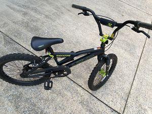 """Boys 20"""" Mountain Bike for Sale in Accokeek, MD"""