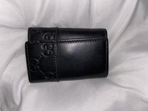 OG Gucci key chain holder for Sale in Las Vegas, NV