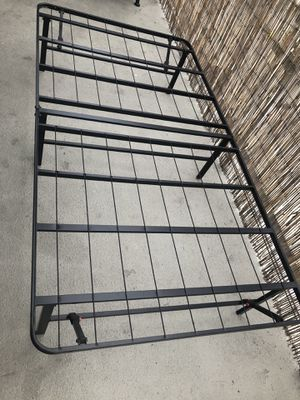 Twin bed frame for Sale in Alhambra, CA