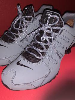 Nike Shox for Sale in Phoenix,  AZ