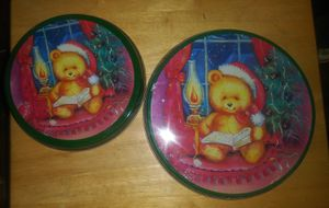 Christmas Stove covers & trays for Sale in Wichita, KS