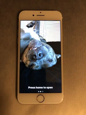 *UNLOCKED* iPhone 7 32gb for Sale in Brick Township, NJ