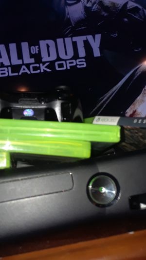 Brand new xbox360 for Sale in Orland Hills, IL