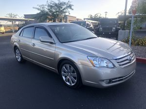 2006 Toyota Avalon XLS for Sale in Phoenix, AZ