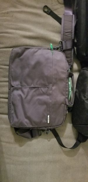 5 backpacks for Sale in Tempe, AZ