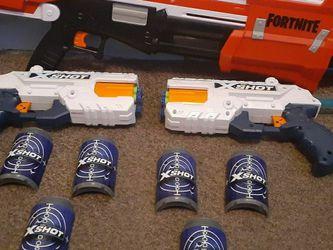Nerf Guns for Sale in North Smithfield,  RI