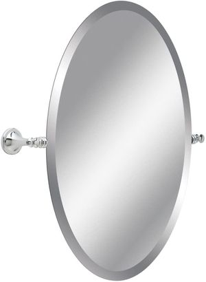 Brand New Delta Single Wall Mirror! for Sale in Fresno, CA