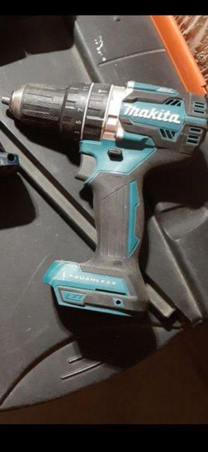 Makita drill for Sale in Placentia, CA