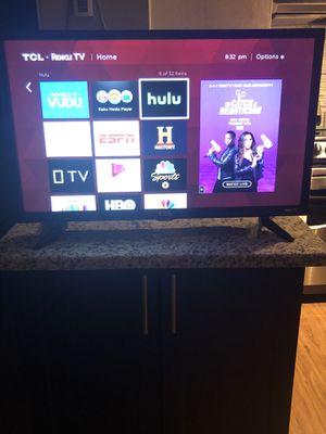 """24"""" Smart TV for Sale in Orlando, FL"""