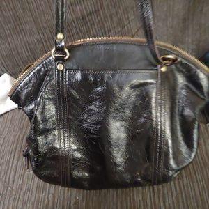 Black New Hobo Bag for Sale in Mountlake Terrace, WA