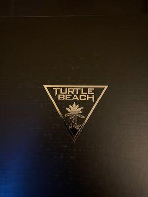 HeadPhones TURTLE BEACH WIRELESS for Sale in Bakersfield, CA