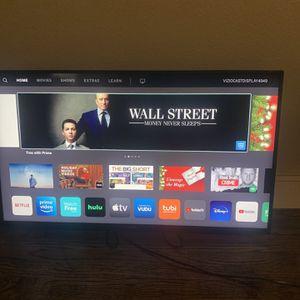 32 Inch TV for Sale in Grand Prairie, TX