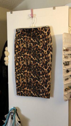 Zara Pencil skirt size small for Sale in Arlington, VA