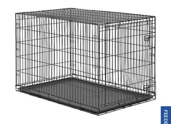 Large Dog Kennel for Sale in Fircrest,  WA