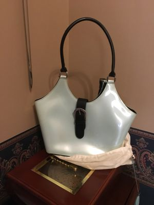 Beijo Handbag and Backpack for Sale in Huntley, IL