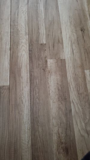 Brand new flooring for Sale in Whittier, CA