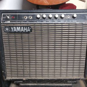 Musical. YAMAHA for Sale in South Gate, CA