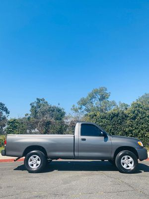 Toyota Tundra 2005 for Sale in Los Angeles, CA