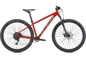 """Specialized Rockhopper Elite 27.5"""" mountain bike!! for Sale in El Cajon, CA"""