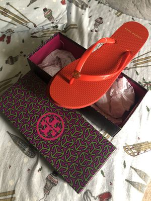Tory Burch women 8 for Sale in Annandale, VA