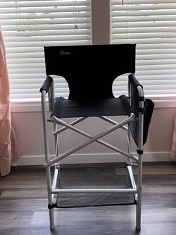 Makeup chair for Sale in Vancouver,  WA