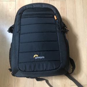 Lowepro Camera Or Drone Backpack for Sale in Alhambra, CA