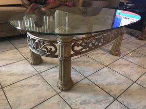 End Tables for Sale in Miami, FL