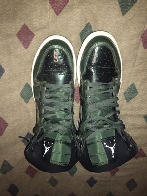 "Jordan 1 ""grove green"" Sz 13 for Sale in Denver, CO"
