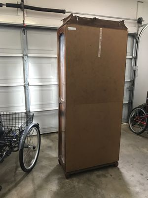 Hutches/Cabinets for Sale in Bentonville, AR