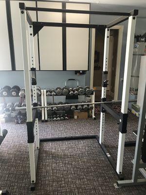 Gym Equipment for Sale in Huntington Beach, CA