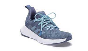 ADIDAS Asweego women's 10 new for Sale in Gladstone, OR