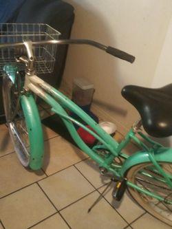 Micargi Bicycle for Sale in Baldwin Park,  CA