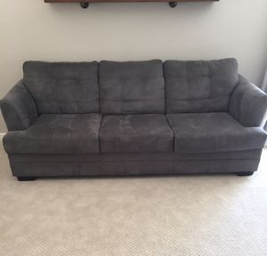 Set of Sofa and Loveseat - Jerome's for Sale in Chula Vista, CA