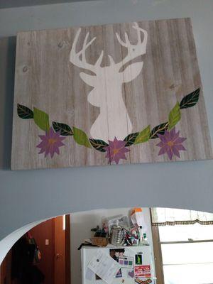 Entry deer for Sale in Rhinelander, WI