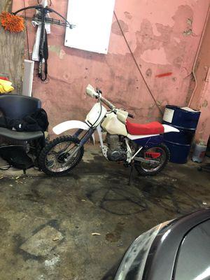 96 xr80r for Sale in Elizabeth, PA