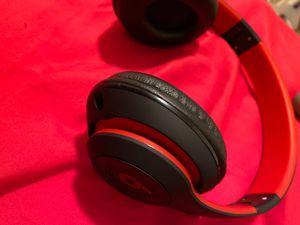 Beats studio3 wireless for Sale in Kissimmee, FL