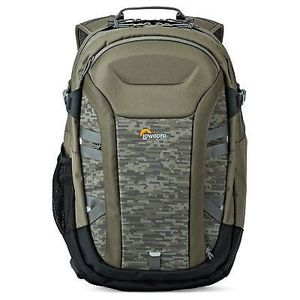 Backpack for laptop and more. Camuflage pixelated for Sale in Davenport, FL