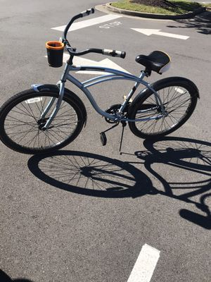 "MENS HUFFY BIKE 26"" for Sale in Nashville, TN"