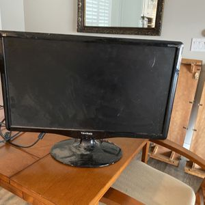 Viewsonic 23 inch computer monitor for Sale in Phoenix, AZ
