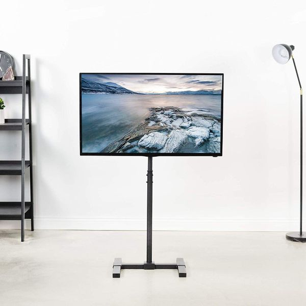 VIVO TV Stand