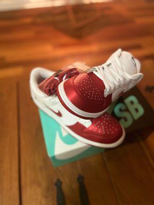 Nike Supreme for Sale in Columbia, SC
