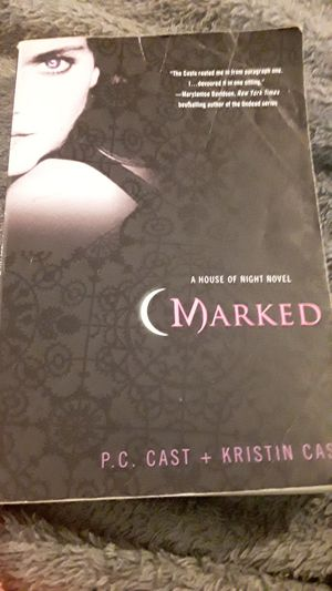 House of night marked for Sale in High Ridge, MO